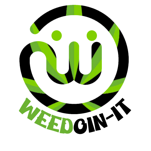 Weedoin-it cannabis